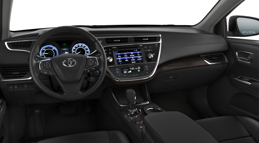2017 toyota camry xle interior. Black Bedroom Furniture Sets. Home Design Ideas
