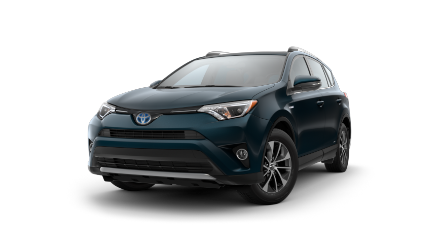 Customize Your Own Car Truck SUV Or Hybrid - All toyota cars with price