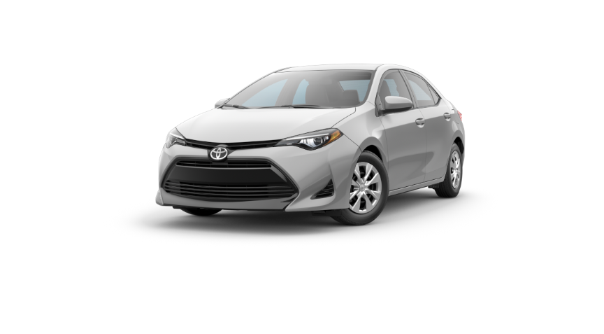 Toyota Official Site >> Toyota Official Site 2019 2020 Car Release Date And Price