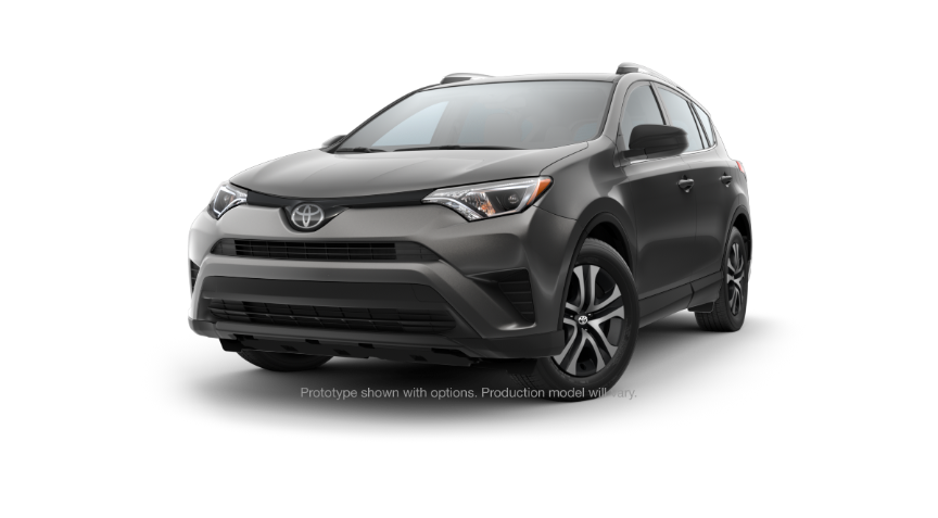 Customize Your Own Car Truck Suv Or Hybrid
