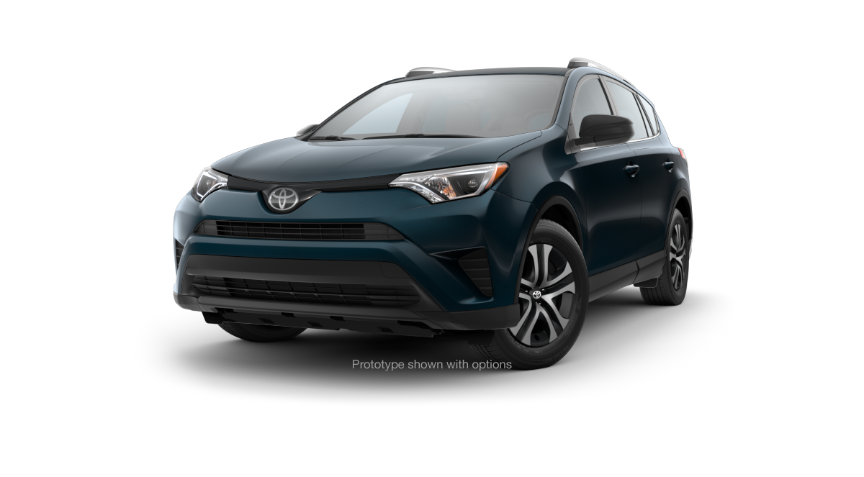Toyota Official Site >> Toyota Official Site 2019 2020 Car Release And Specs