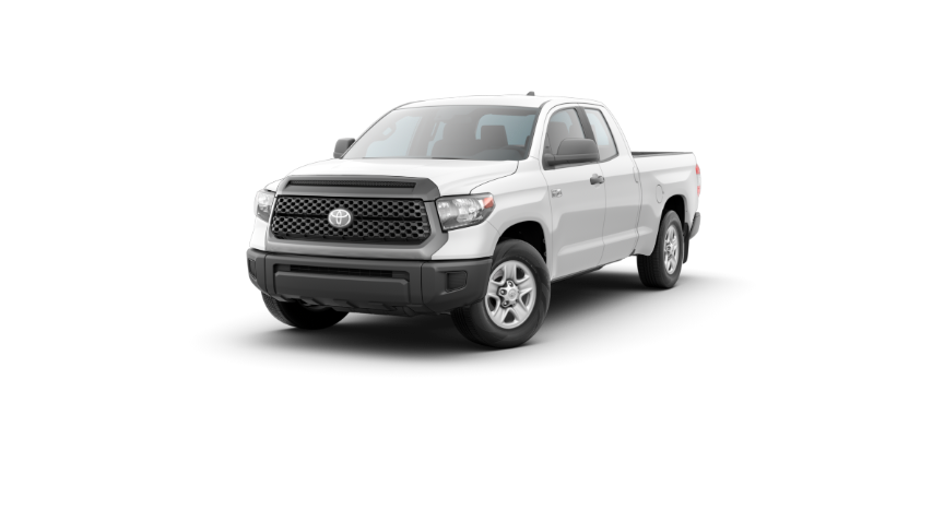 2021 Toyota Tundra Bradfordville, FL